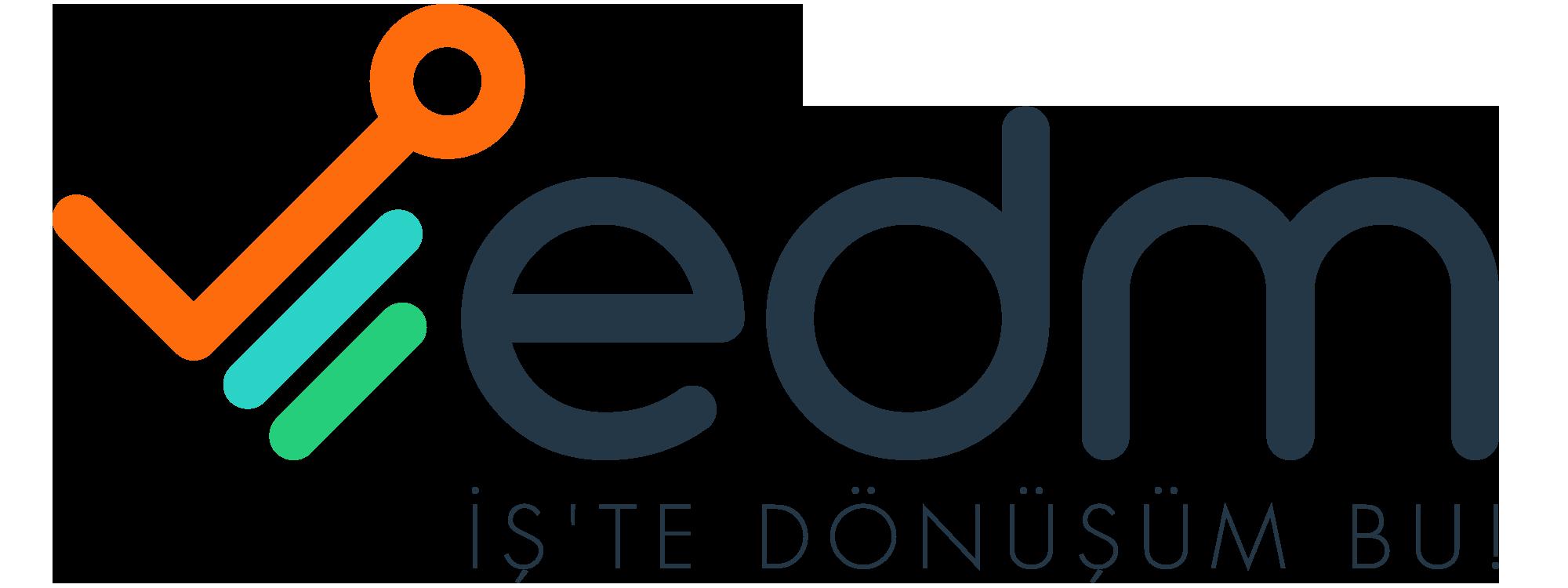 EDM_Bilişim Çanakkale
