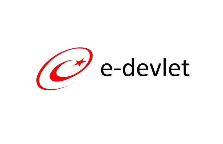 e-devlet e-imza ile giriş java uygulaması