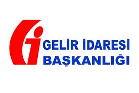 gelir idaresi başkanlığı e-fatura portal
